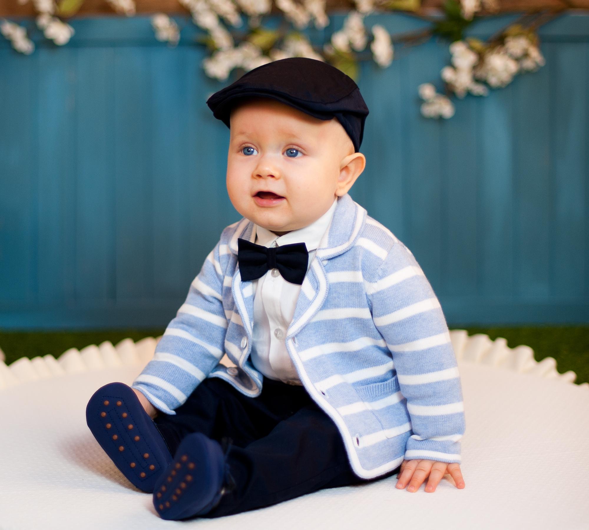2c3cec0f0238b ubranka do chrztu · buciki · buciki dla chodzącego chłopca ...